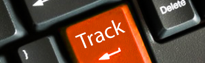 Track, Tracking, multiple tracking